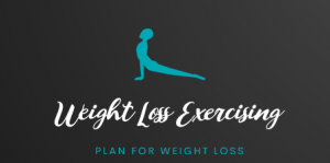 Weight Loss Weight Loss Excercising | Diet and exercise | Plan For Weight Loss